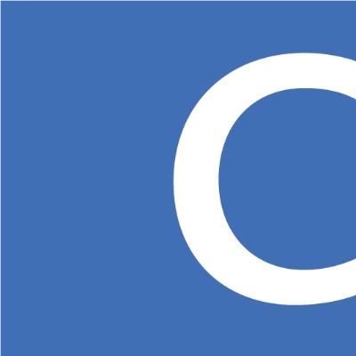 The Compassion Network logo