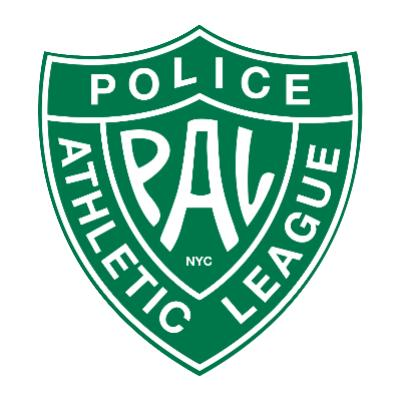 questions and answers about police athletic league indeed com