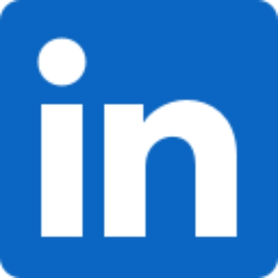 Working at LinkedIn: 196 Reviews | Indeed.com