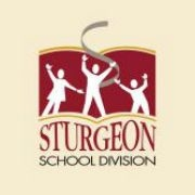 Logo Sturgeon School Division