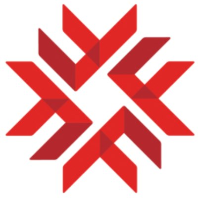Fanshawe College company logo