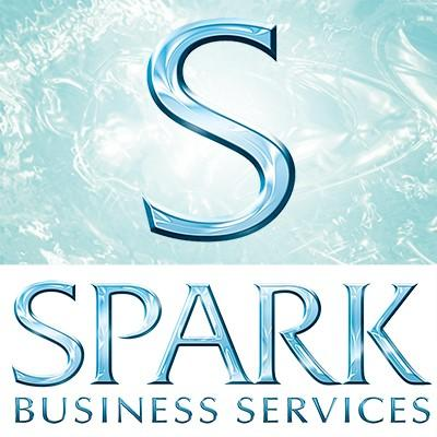SPARK Business Services Group Inc. logo