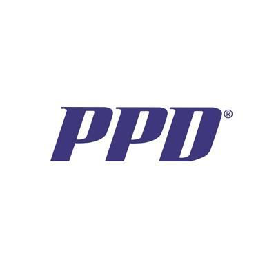 Working as a Nurse Consultant at PPD: Employee Reviews