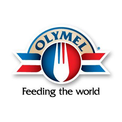 Olymel logo