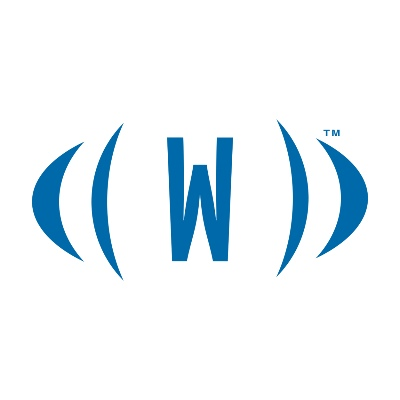 Logo WIRELESSWAVE