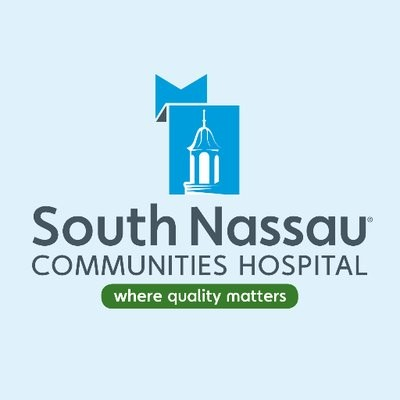 South Nassau Communities Hospital Careers and Employment