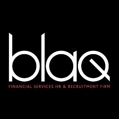 Blaq Group AB logo