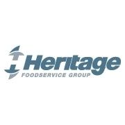 Heritage Foods Ltd company logo