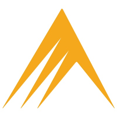 Crowe Soberman logo