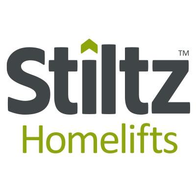 Stiltz Ltd logo