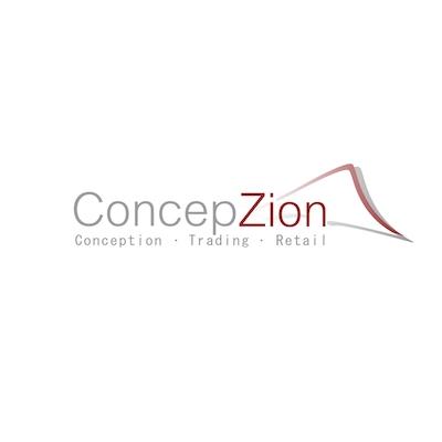 ConcepZion GmbH-Logo