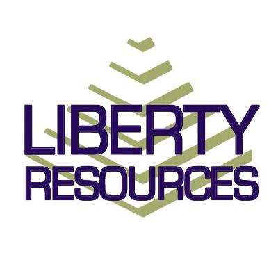 Working at Liberty Resources, Inc  in Cortland, NY: Employee