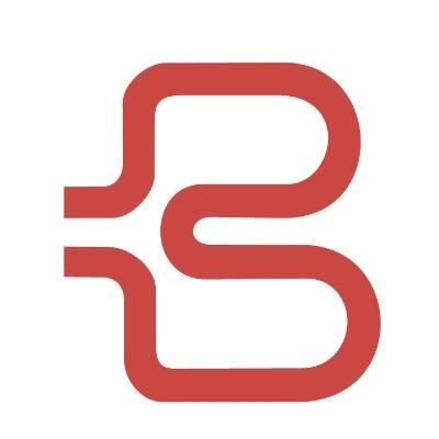 Logo firmy - BACKER OBR