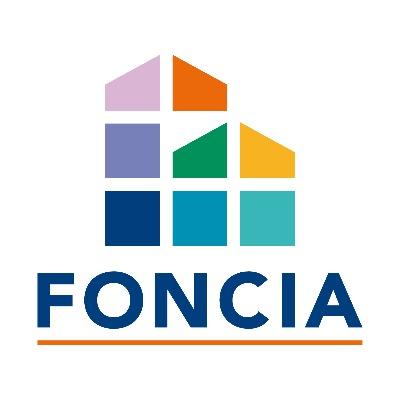 Foncia-Logo
