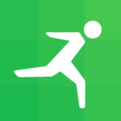 REPLY-Logo