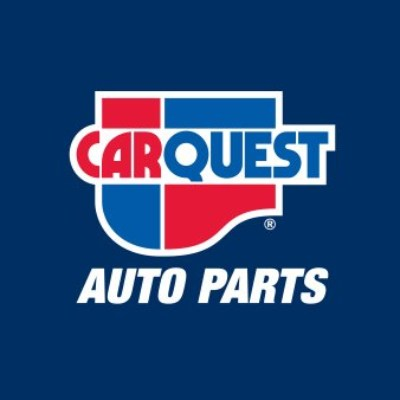 Logo Carquest Auto Parts