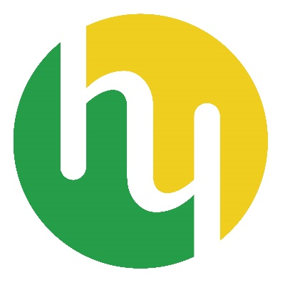 Hyopsys LLC logo