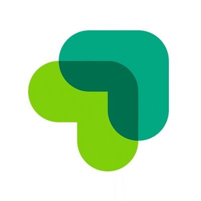 logotipo de la empresa EASYFAIRS