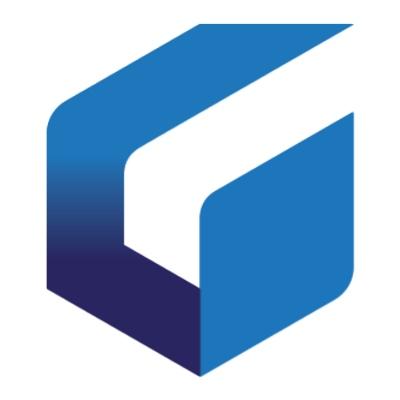 EASI SA logo