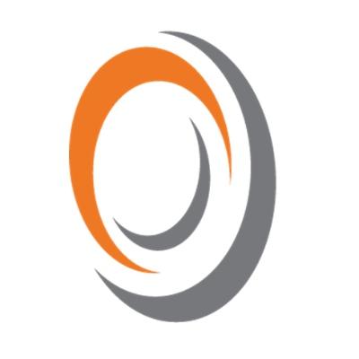 Vintri Technologies logo