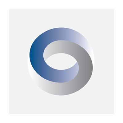Alliance HealthCare Services logo