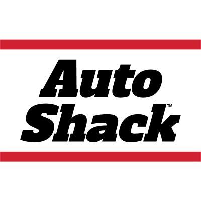 Logo AutoShack.com