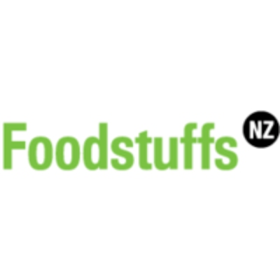 Foodstuffs NZ Ltd logo