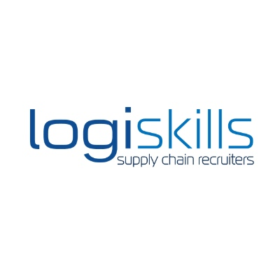 Logiskills Group logo