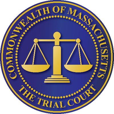 Working at Massachusetts Trial Court: Employee Reviews