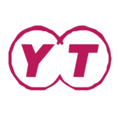 株式会社イズミテクノのロゴ