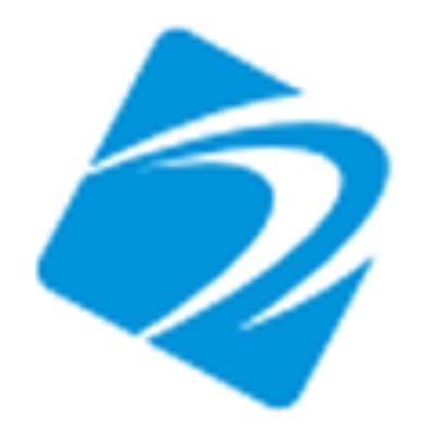 Sky株式会社のロゴ