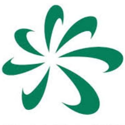 大日本住友製薬株式会社のロゴ