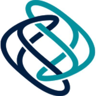 Alliant Capital Management logo