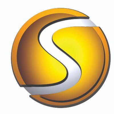 Sunrise Kitchens Ltd logo