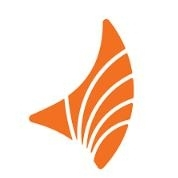 Logotipo - BRISANET