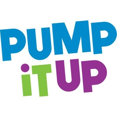 Working At Pump It Up In Mobile Al Employee Reviews Indeedcom