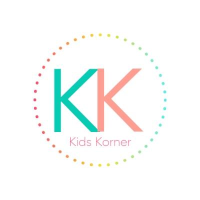 Kids Korner at GFUMC logo
