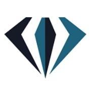 Expertrons company logo