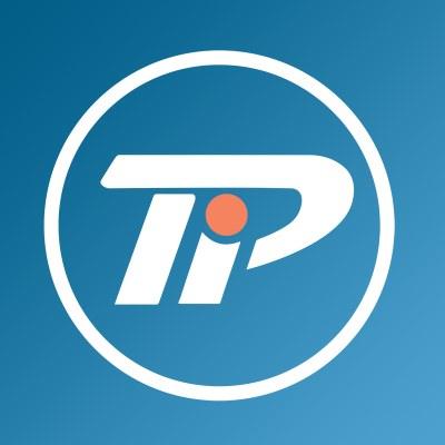 pioneers solutions logo