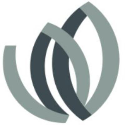TLC Health Care logo