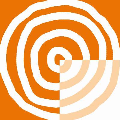 Logo van Gemiva-SVG Groep