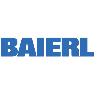 Working At Baierl Auto Group Employee Reviews Indeed Com
