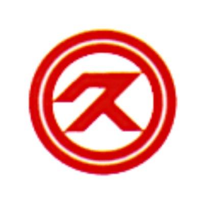 久留米運送株式会社のロゴ