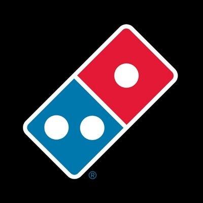 株式会社ドミノ・ピザ ジャパンのロゴ