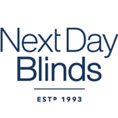 Next Day Blinds