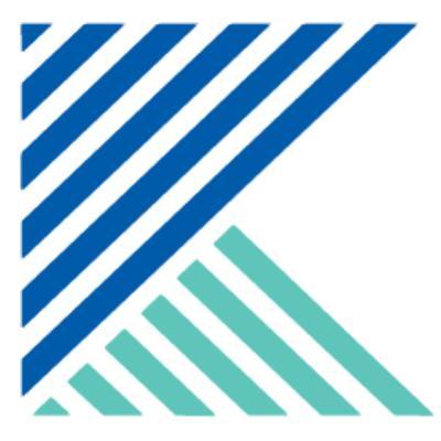 KIK Custom Products company logo