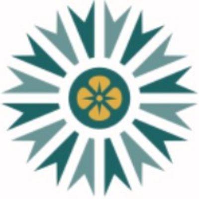 Hawaii Theatre Center logo