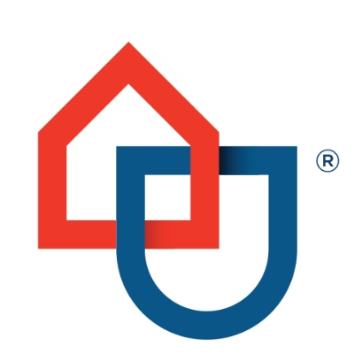 American Home Shield Customer Service Representative Salaries in Cross Plains, WI | Indeed.com