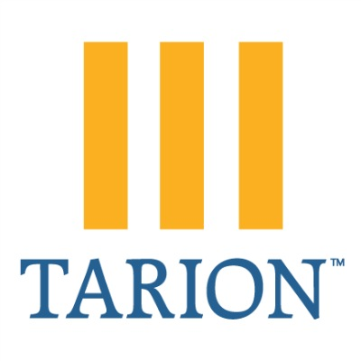 Logo Tarion Warranty Corporation
