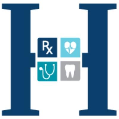 Health Pros Northwest Inc Dental Assistant 28 Salaries
